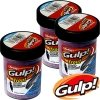 Форелевая паста Berkley Gulp! Trout Dough Bombard version