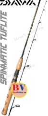 Спиннинг Daiwa Spinmatic Tuflite